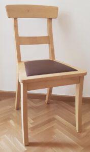 Stuhl 05-006-L